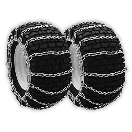 DIY-PARTS-Depot-Tire-Chain-Fits-Tire-size-20x7x12-20x800x8-20x800x10-20x900x8-21x7x10-0