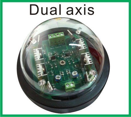 DUAL-AXIS-Sun-Solar-Tracker-Controller-for-Solar-Panel-System-ONE-Battery-0