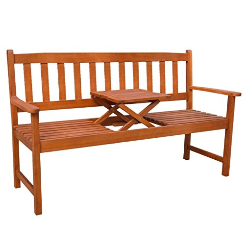Daonanba-Classic-Durable-Garden-Bench-Outdoor-Stable-Patio-Bench-with-Pop-up-Table-Acacia-Wood-0