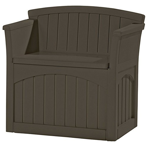 Deck-Storage-Box-Bench-Seat-31-Gal-Outdoor-Storage-Container-All-Weather-For-Porch-With-Lids-Multifunctional-Patio-Seat-Furniture-Shed-Pool-Garden-Outside-Gardening-Yard-Chest-Resin-eBook-By-NAKSHOP-0