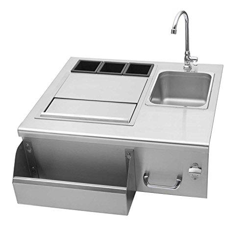 Delsol-Outdoor-Bar-Sink-DSOB30-0
