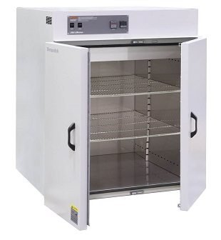Despatch-Forced-Convection-Bench-Top-Oven-0-1