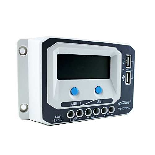 Dig-Dog-Bone-Solar-PWM-1224V-10A-charge-controller-with-built-in-LCD-display-and-USB-port-0-1