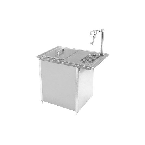 Drop-In-Ice-Water-Unit-218-0