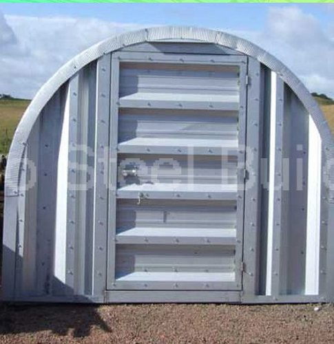 Duro-Span-Steel-M12x15x10-Metal-Building-Agricultural-Barn-Equestrian-Hay-Storage-Shed-Kit-0-1