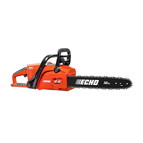 ECHO-CCS-58VBT-16-in-58-Volt-Lithium-Ion-Brushless-Cordless-Chainsaw-Battery-and-Charger-NOT-INCLUDED-0