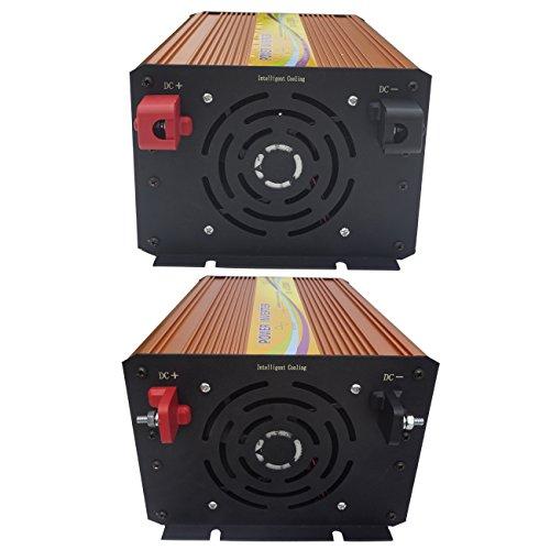 ECO-LLC-110V-3KW-Surge-Power-Inverter-24V-MPPT-Function-Pure-Sine-Wave-Off-Grid-for-Car-Solar-Systerm-0-0