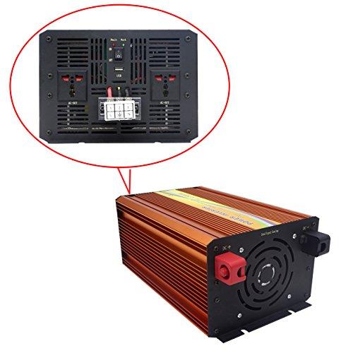 ECO-LLC-110V-3KW-Surge-Power-Inverter-24V-MPPT-Function-Pure-Sine-Wave-Off-Grid-for-Car-Solar-Systerm-0-1