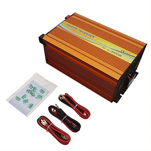 ECO-LLC-110V-3KW-Surge-Power-Inverter-24V-MPPT-Function-Pure-Sine-Wave-Off-Grid-for-Car-Solar-Systerm-0