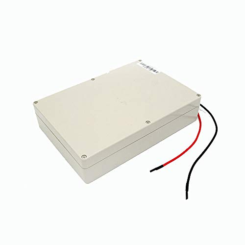 ECO-WORTHY-12V-20A-Lithium-Iron-Phosphate-Solar-Power-Generator-Replacement-Battery-Pack-0