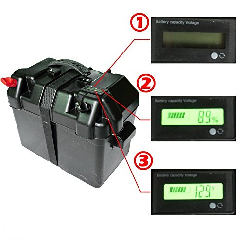 ECO-WORTHY-200W-Off-Grid-System-2X-100W-Solar-Panel-Charging-12V-Home-Boat-Camp-with-100AH-Battery-0-1