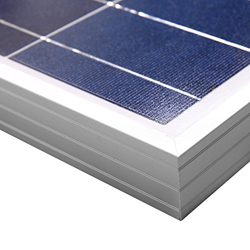 ECO-WORTHY-400-Watts-Solar-System-4pcs-100W-Poly-Solar-Panel-60A-Charge-Controller-6-String-Solar-Combiner-24cm-Cable-Connector-0-2