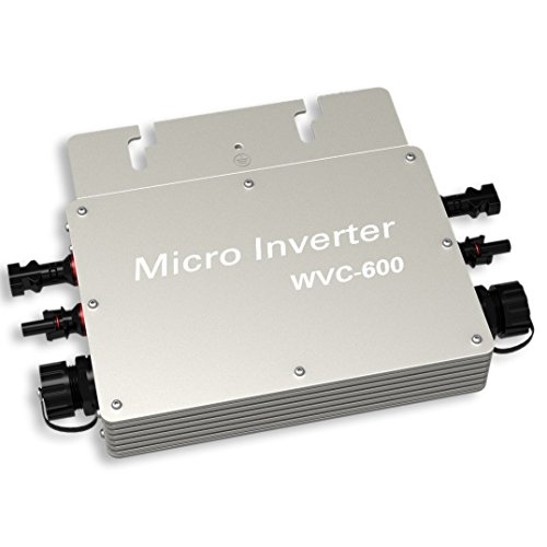 ECO-WORTHY-Solar-on-Grid-Tie-Inverter-Power-Limiter-MPPT-PV-System-DC-to-AC-0