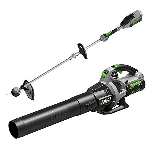 EGO-110-MPH-530-CFM-56V-Lith-Ion-Cordless-Blower-and-15-in-String-Trimmer-Rapid-Reload-Head-Batteries-and-Chargers-Included-0