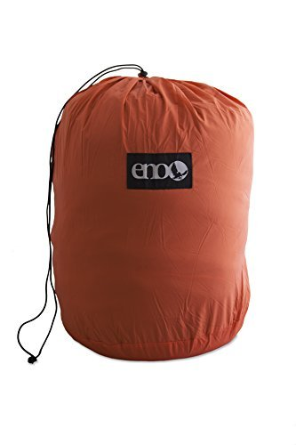 ENO-Eagles-Nest-Outfitters-Vulcan-Underquilt-Ultralight-Camping-Quilt-OrangeCharcoal-0-0