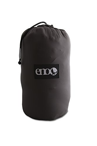 ENO-Eagles-Nest-Outfitters-Vulcan-Underquilt-Ultralight-Camping-Quilt-OrangeCharcoal-0-1
