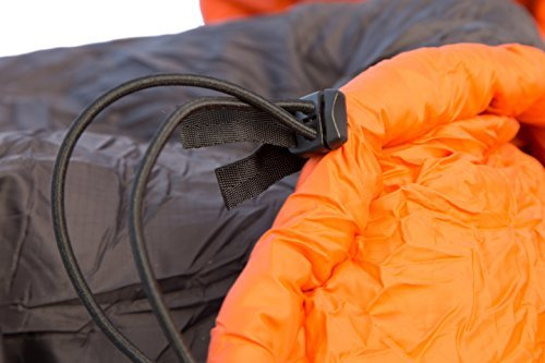 ENO-Eagles-Nest-Outfitters-Vulcan-Underquilt-Ultralight-Camping-Quilt-OrangeCharcoal-0-2