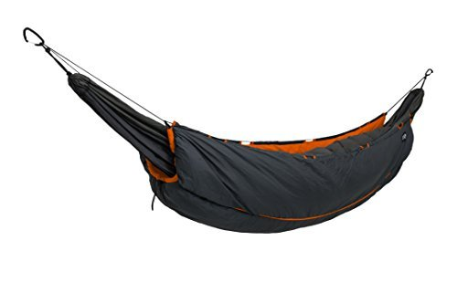 ENO-Eagles-Nest-Outfitters-Vulcan-Underquilt-Ultralight-Camping-Quilt-OrangeCharcoal-0