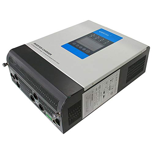 EPEVER-Upower-Series-UP2000-M3322-Pure-Sine-Wave-InverterCharger-Combining-24V48V-Battery-Charging-MPPT-Solar-AC-Output-220V230V-0-1