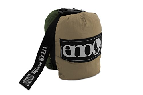 Eagles-Nest-Outfitters-ENO-OneLink-Hammock-Shelter-System-ENO-Hammock-Pack-0-0
