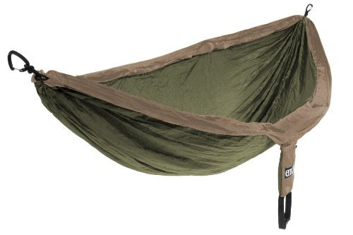 Eagles-Nest-Outfitters-ENO-OneLink-Hammock-Shelter-System-ENO-Hammock-Pack-0