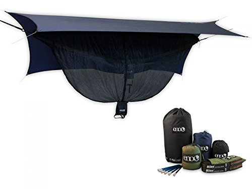 Eagles-Nest-Outfitters-Onelink-Sleep-System-SingleNest-0