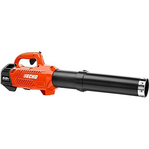 Echo-CPLB-58V2AH-58-Volt-Lithium-Ion-Brushless-Cordless-Blower-0-0