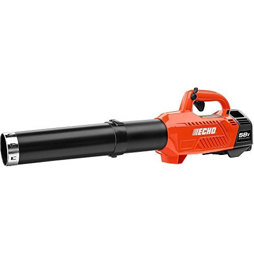 Echo-CPLB-58V2AH-58-Volt-Lithium-Ion-Brushless-Cordless-Blower-0-1