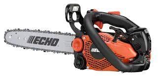 Echo-CS-2511t-Climbing-Saw-0