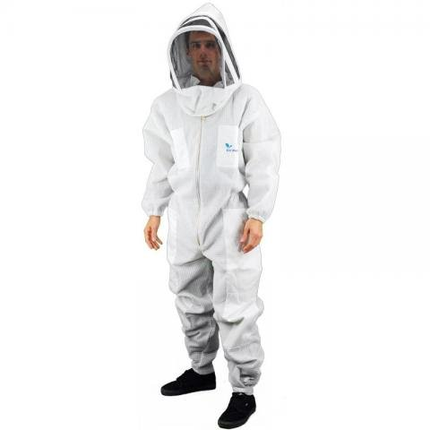Eco-keeper-Premium-Beekeeping-Vented-Bee-Suit-with-Bee-Veil-Bee-Suit-X-Large-0