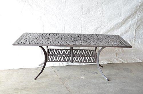 Elizabeth-Outdoor-Patio-7-pc-Dining-Set-44-X-84-Cast-Aluminum-0-0