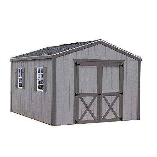 Elm-10-ft-x-16-ft-Wood-Storage-Shed-Kit-0