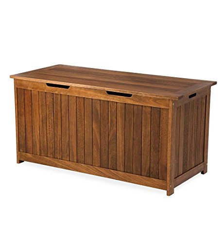 Eucalyptus-Wood-Storage-Box-Lancaster-Outdoor-Furniture-Collection-0