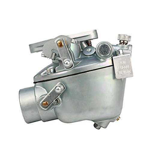 FanzKo-EAE9510C-Carburetor-For-Ford-Jubilee-NAA-NAB-Tractor-Marvel-Schebler-TSX428-0-2