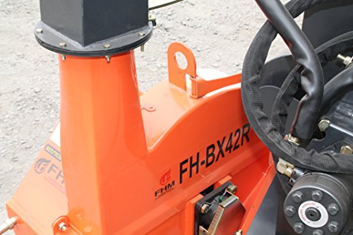 Farmer-Helper-4-Hydraulic-Feed-Wood-Chipper-FH-BX42R-3-Point-Requires-a-Tractor-Not-a-standalone-Unit-0-0