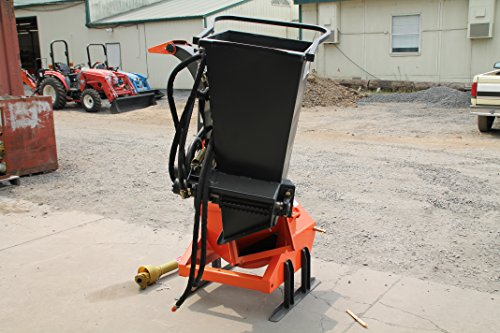 Farmer-Helper-4-Hydraulic-Feed-Wood-Chipper-FH-BX42R-3-Point-Requires-a-Tractor-Not-a-standalone-Unit-0-1