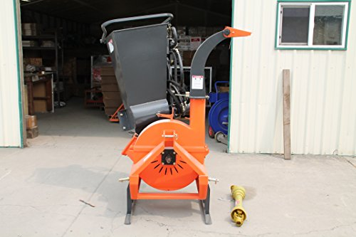 Farmer-Helper-4-Hydraulic-Feed-Wood-Chipper-FH-BX42R-3-Point-Requires-a-Tractor-Not-a-standalone-Unit-0-2