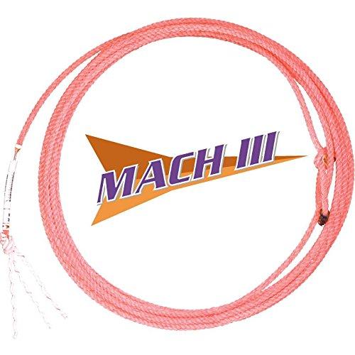 Fast-Back-Rope-Mfg-Co-Mach-3-Heel-Rope-MS-0