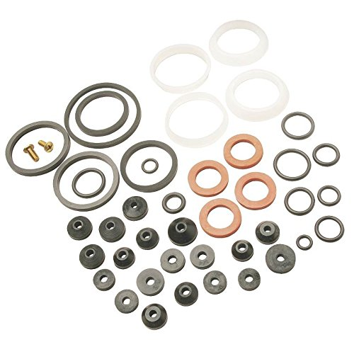 Faucet-Washer-Assortment-0