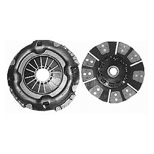Fe3563U-13-Single-Stage-Clutch-Pressure-Plate-Assembly-For-Ford-5640-6410-6640-6810-7740-0