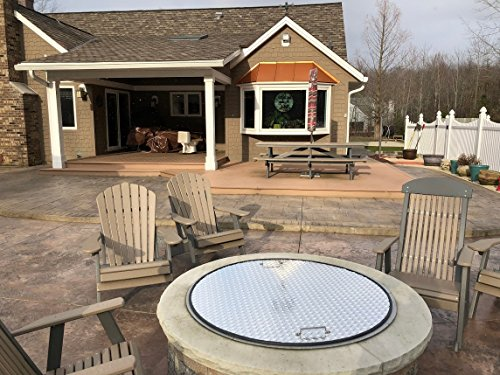 Flat-Metal-Aluminum-Fire-Pit-Cover-Top-36-Diameter-0-1