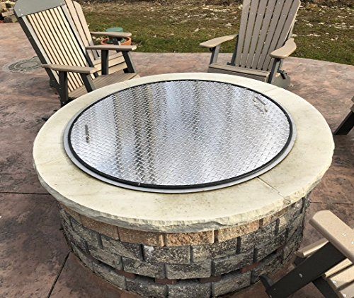 Flat-Metal-Aluminum-Fire-Pit-Cover-Top-36-Diameter-0-2