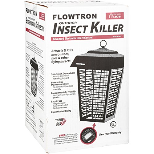 Flowtron-Bug-KillerElectric-15-Acres-2-Pack-0-0