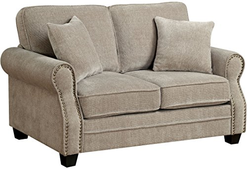 Furniture-of-America-Lynne-Brown-Loveseat-0