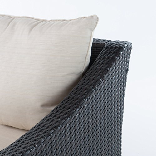 GDF-Studio-Aspen-Outdoor-Wicker-Loveseat-Table-wWater-Resistant-Fabric-Cushions-0-1