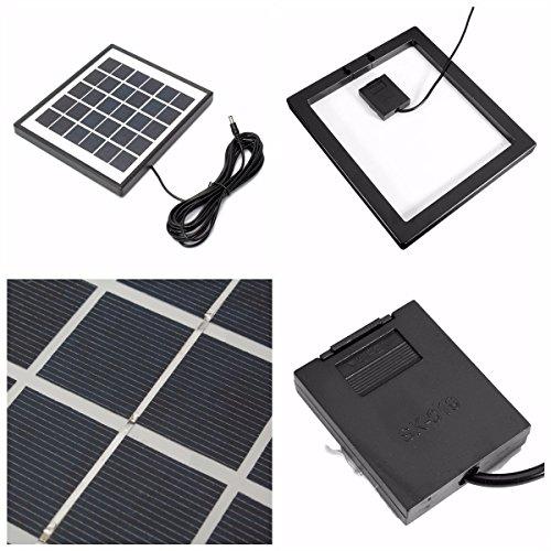 GGGarden-4W-6V-Solar-Panel-3x-LED-Light-USB-Charger-Power-Bank-Home-Garden-System-Kit-0-2