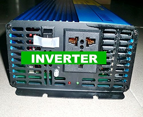 GOWE-1000w-pure-sine-wave-power-inverter-DC-12V24V48V-to-AC-220V-50Hz-110v-60hz-solar-wind-power-with-UPS-function-0-0