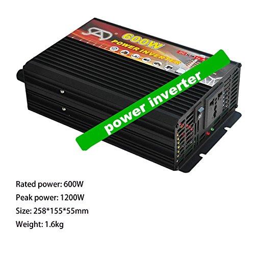 GOWE-12v24v-220v-600W-Off-Grid-Pure-Sine-Wave-Power-Inverter-1200w-Peak-power-inverter-SolarWind-Inverter-0-0