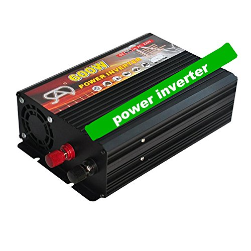 GOWE-12v24v-220v-600W-Off-Grid-Pure-Sine-Wave-Power-Inverter-1200w-Peak-power-inverter-SolarWind-Inverter-0