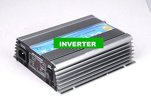 GOWE-300W-Grid-tie-inverter-Pure-sine-wave-input-DC-15v-60v-0-0